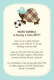 baby shower poems open house wording back of photo ladybug image photo baby shower