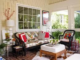 designer home fabrics best home design ideas stylesyllabus us