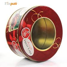 china vintage food tins suppliers meta food tins wholesale company