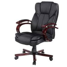 Bucket Seat Desk Chair Office U0026 Conference Room Chairs For Less Overstock Com