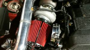 lexus gx470 engine air filter best intake and air filter for na t turbo clublexus lexus