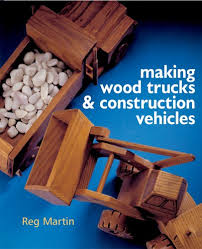 Homemade Wooden Toy Trucks by Low Prices For Making Wooden Toy Trucks Toys For Your Baby On