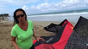 best light wind kite 2017 laurel s review of the best ts 15m light wind kite 2015 youtube