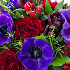 deliver flowers today voted best florist in nyc same day flower delivery by starbright