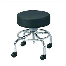 garage table and chairs fascinating garage workbench plans with modern chairs decorating