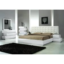 cheap white bedroom furniture contemporary bedroom furniture sets lovable modern bedroom furniture