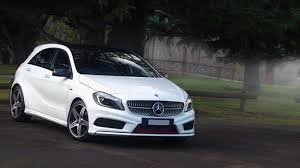 mercedes amg a250 2015 mercedes a250 review caradvice