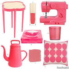 pink flamingo home decor flamingo home decor my web value
