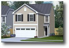 2 car garage sq ft house plans by southern heritage home designs two car garage house