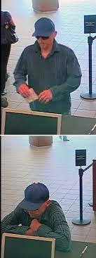 bank of america help desk lynnwood bank of america robber sought news of mill creek