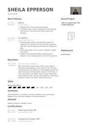 how to write a cover letter au pair mediafoxstudio com