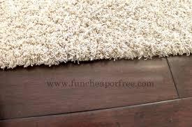 my macy u0027s black friday macys area rugs 2x3 rug 4x6 area rugs 3x5 entryway rug medium