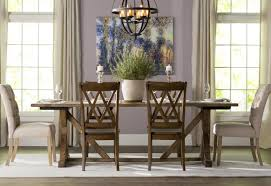 Cannes Dining Table Lark Manor Abbey Dining Table U0026 Reviews Wayfair