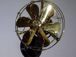 vintage wall mount fans ge 12 antique wall mounted electric fan