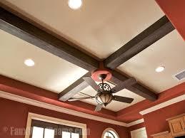beam mount for ceiling fan mount ceiling fan to beam without electrical box www lightneasy net