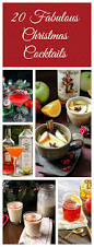 17 best images about beverages on pinterest mojito