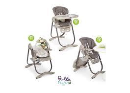 chaise haute évolutive chicco location chaise haute bébé chicco semeubler com