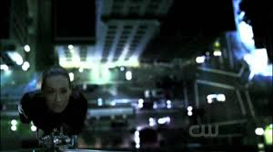 maggie q as the cw u0027s