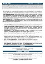 Venture Capital Resume Presentation Resume Resume For Your Job Application