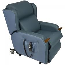27 best recliners images on pinterest power recliners recliners