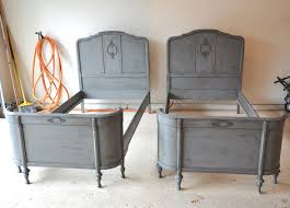 Painting Bedroom Furniture Bedroom Distressed Painted Bedroom Furniture Modern Distressed