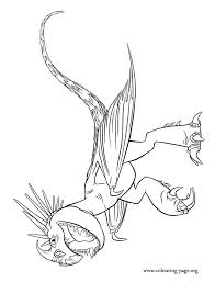 25 dragon coloring pages images coloring pages