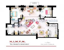 peter griffin house floor plan house interior
