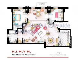 Movie Floor Plans Peter Griffin House Floor Plan House Interior