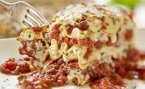 Catering Menu Item List Olive Garden Italian Restaurant - 17 best ideas about coupons for olive garden on pinterest olive for