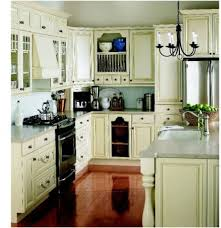 Home Depot Kitchen Design Services Simple Kitchen Design Services Online Decoration Idea Luxury