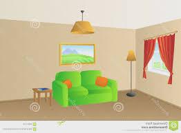 Pics Photos Simple Living Room by Living Room Green Sofa Paleovelo Com