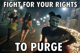 Purge Meme - 146 best wtf do you meme images on pinterest empire meme and