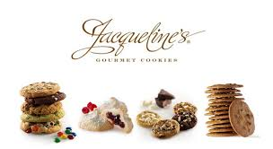 gourmet cookies wholesale alantra advises on the sale of jacqueline s gourmet cookies to