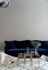 living room modern furniture 10 velvet modern sofas setting trends for 2017