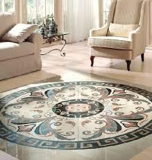 handmade stone mosaic tiles supplier venice mosaic art factory mosaic medallion