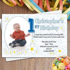 shutterfly birthday invitations 1 best birthday resource gallery