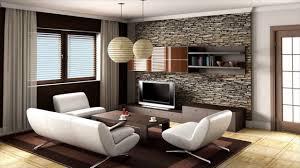 home design ideas decor stunning urban home decor excellent ideas stirring for small house