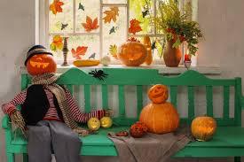 10 easy halloween decoration ideas the filipino rambler