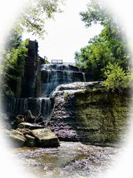 Mississippi wild swimming images Dunn 39 s falls the best swimming hole in mississippi jpg