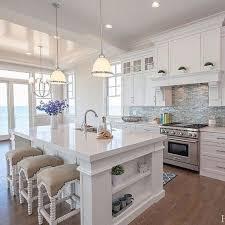 small kitchen cabinet ideas 2021 47 stunning white kichen cabinet decor ideas with photos