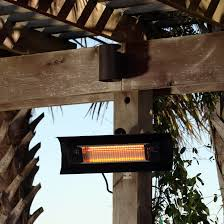 infrared heaters outdoor patio patio infrared heater qdpakq com