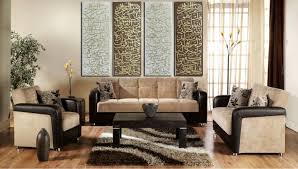 Islamic Home Decor Excellent Islamic Decorations For Home Home Ideas