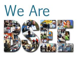 Uc Region Homepage Bureau Of Reclamation Home Bureau Of Safety And Environmental Enforcement