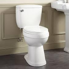 ada compliant bathroom vanity urinals ada how to convert a