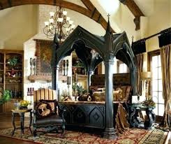 chambre originale adulte chambre a coucher originale lit moderne 31 idaces originales pour