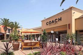 citadel outlets los angeles shopping review 10best experts and