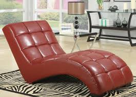 Comfort Chairs Living Room by 20 Top Stylish And Comfortable Living Room Chairs