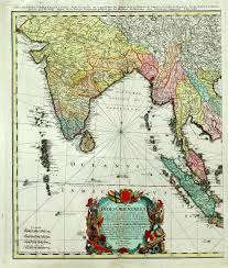 netherlands east indies map worldwide maps asia east indies 19 part 1 maps 1 40 l brown