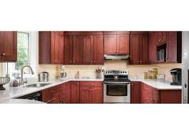 Best Prices For Kitchen Cabinets Brandy Fabuwood Kitchen Cabinets Discount Best Price Guaranteed