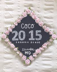 Cap Decorations For Graduation 40 Awesome Graduation Cap Decoration Ideas For Creative Juice